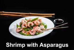 shrimpasp