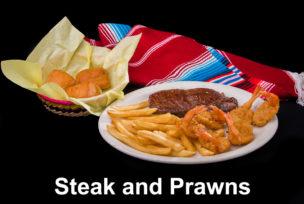 steakprawns1